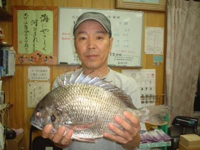 15.wakino.jpg