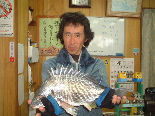 15fujisawa.jpg