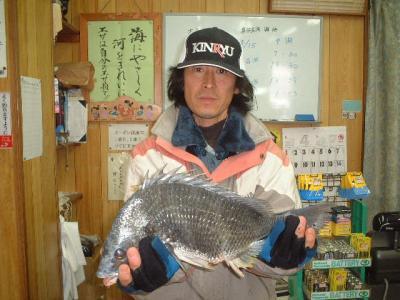 15fujisawa1.jpg