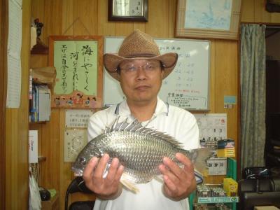 16.takayama.jpg
