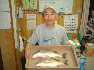 16.wakino.jpg