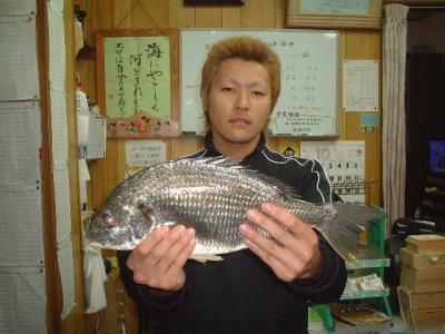 17.yamamoto.jpg