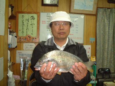 17takayama.jpg