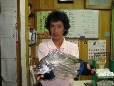 18fujisawa2.jpg