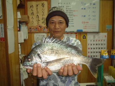 18suzuki.jpg