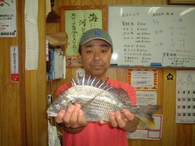 2007.06.06uemura.jpg