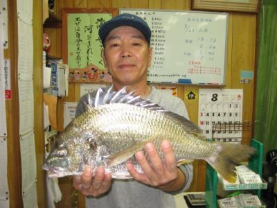 20080823wakino.jpg
