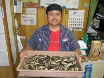 20080825tukimisato.jpg