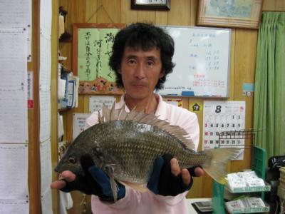 2008822fujisawa.jpg