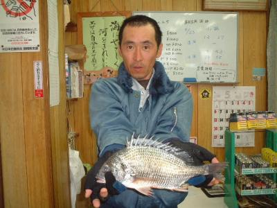 22.fujisawa.jpg