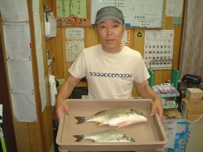 23.wakino.jpg