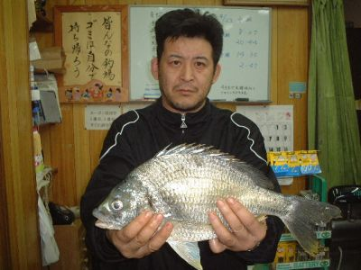 23ichikawa.jpg