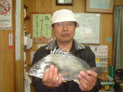 24takayama2.jpg