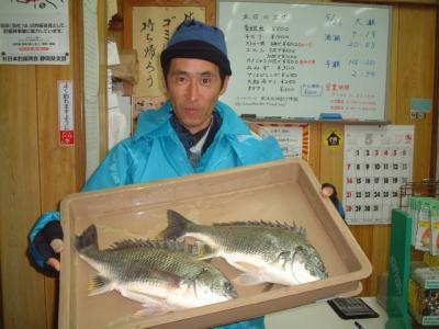 26fujisawa.jpg
