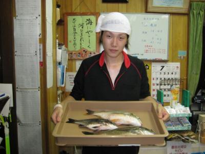 27takamura2.jpg
