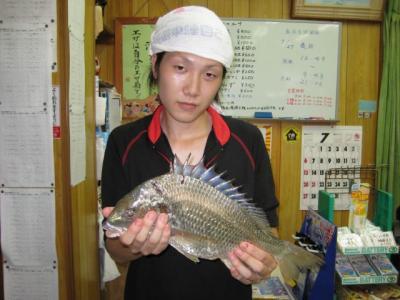27takamura.jpg