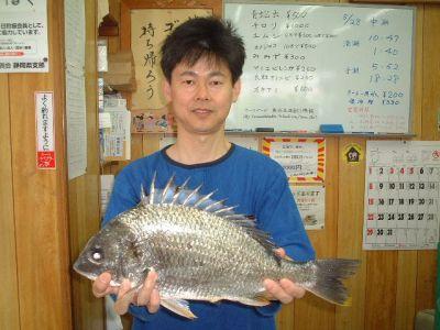 27uchiyama.jpg