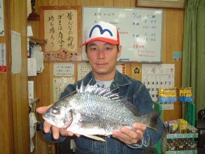 28nagata.jpg