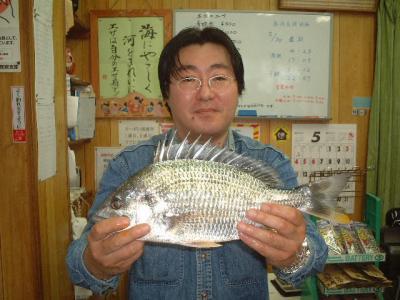 29higuchi.jpg