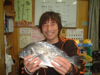 29suzuki.jpg