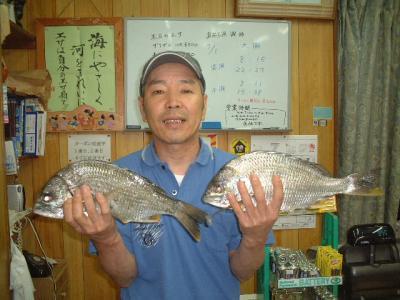 30.wakino.jpg