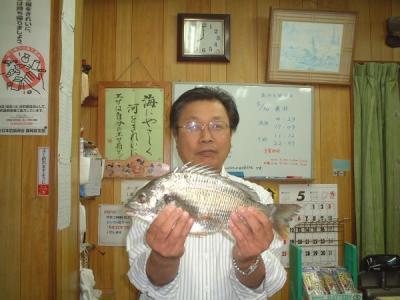 30takayama.jpg