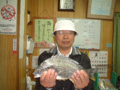 31takayama.jpg