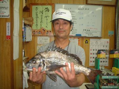 6.23.sugimoto.jpg