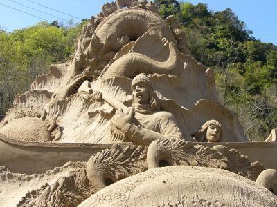 湖の怪物・オゴポゴの伝説