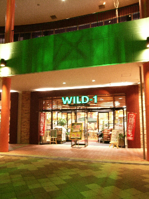 wild1 印西2