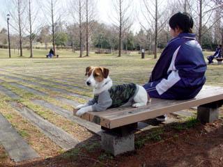長岡公園207