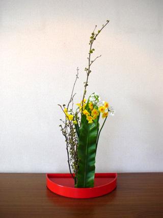7生け花004