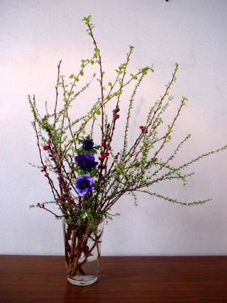 7生け花008