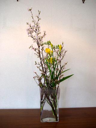 7生け花009