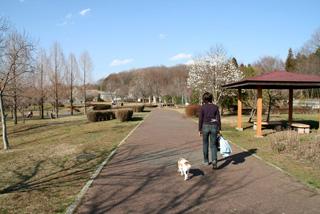 7長岡公園123