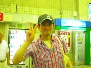 国際チーム☆ 002