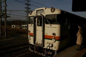IMGP8113.jpg