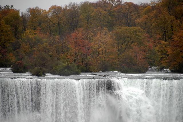 2008-10-26_01-00-21.jpg