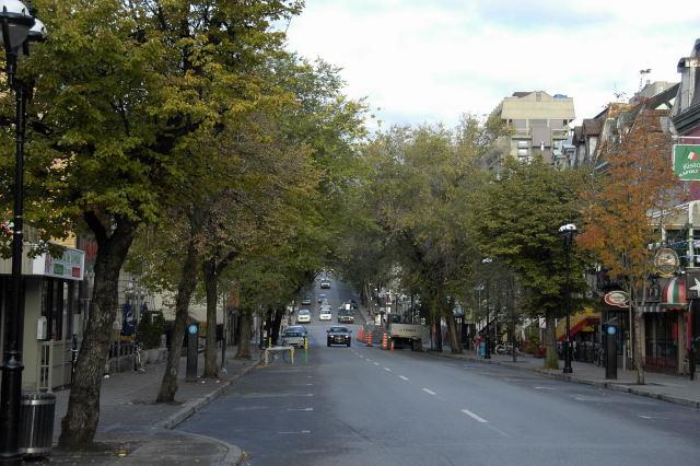 2008-10-26_21-51-39.jpg