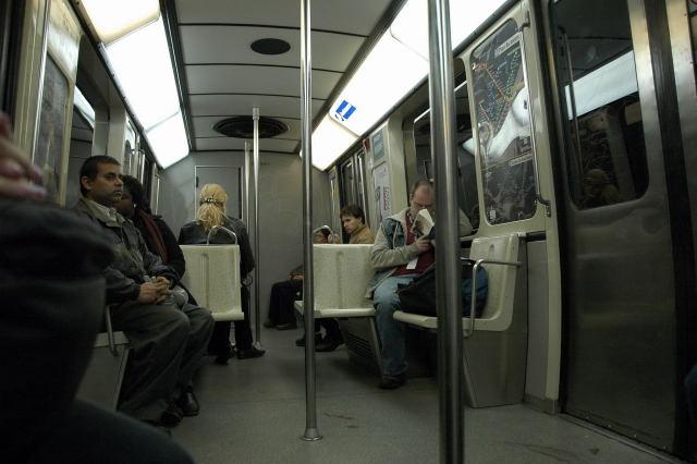 2008-10-26_22-07-24.jpg