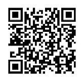 宝の地図QRコード