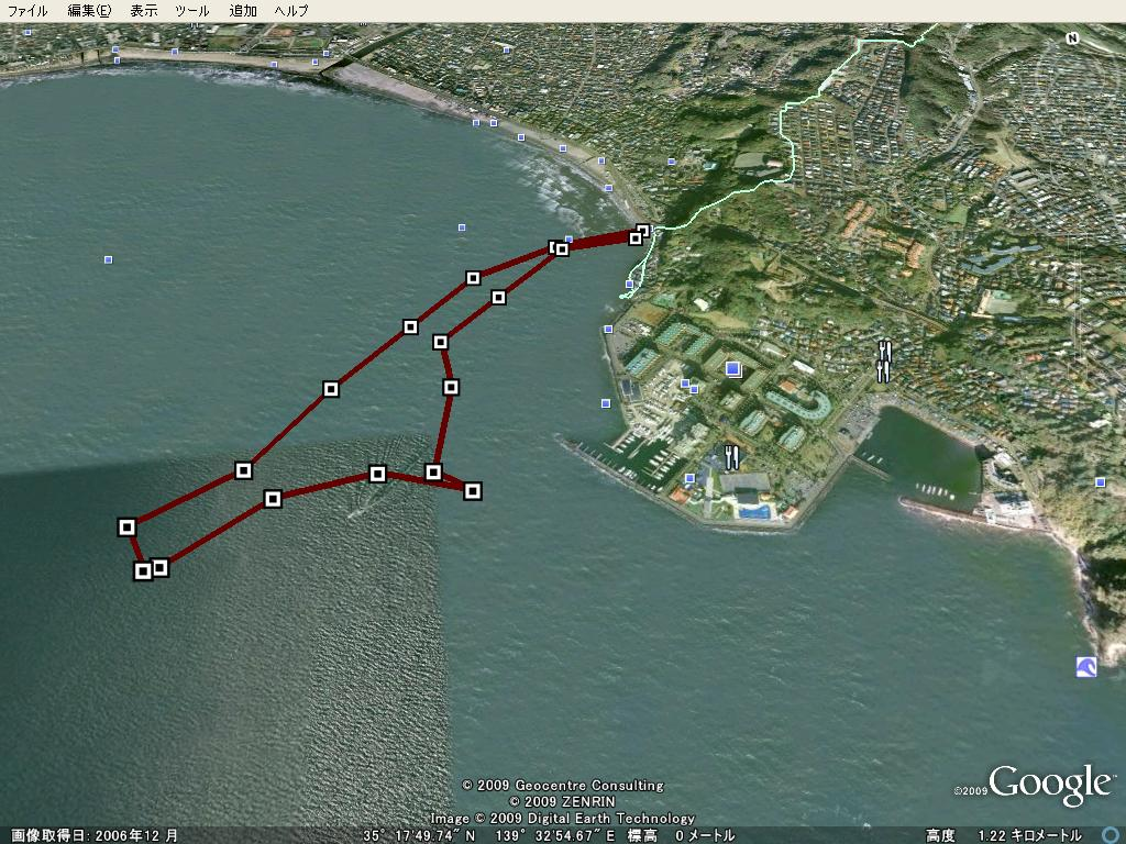 map_20090531222413.jpg