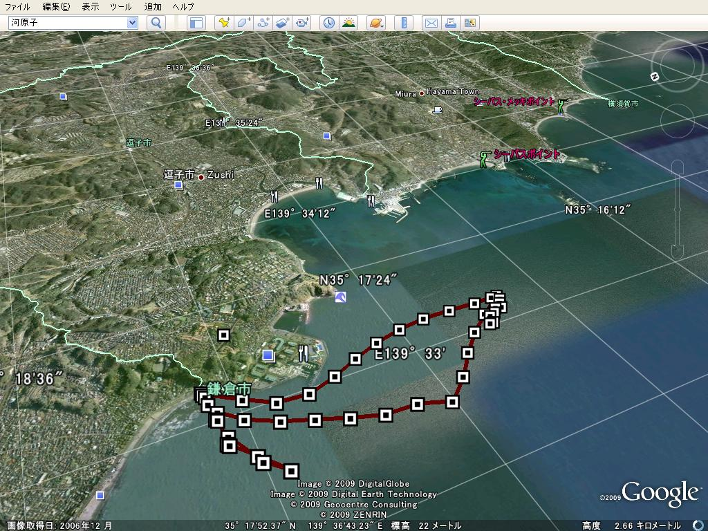 map_20090608130919.jpg