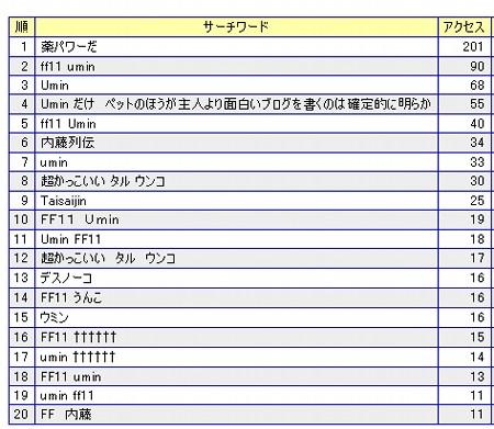 20063kensaku.jpg