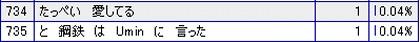 kensakusample1.jpg