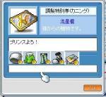 20060416232340.jpeg