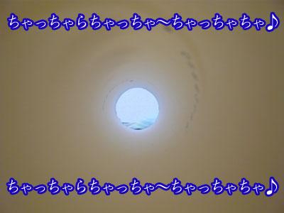 una0606_01.jpg