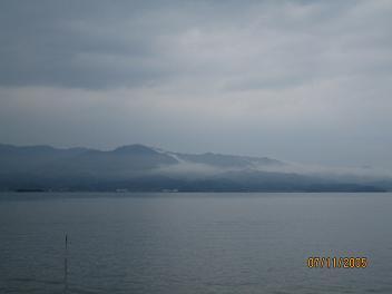 中海(鳥取県)