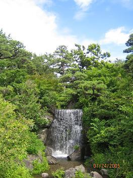 日和山公園(山形県)