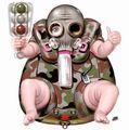 bomberbaby.jpg